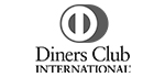 diners_bnnw