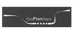 eko_plan_bnnw