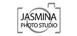 jasmina_bnnw