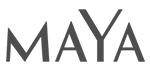 maya_bnw